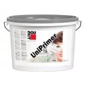 Baumit Uni Primer - универсальная фасадная грунтовка, 25 кг, Австрия