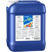 MAPEI IDROSILEX LIQUIDO - Гидроизоляционная добавка (жидкость) для цементных растворов, 25 кг, Италия