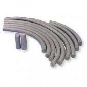 MAPEI MAPEFOAM - Шнур полиэтиленовый для швов, диаметр 6-40 мм в ассортименте, Италия