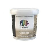 Caparol Calcino-Impragnierpaste - Импрегнирующая, защитная паста на основе глицерина, Германия, 750г