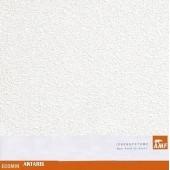 Плита потолочная AMF 60*60 Antaris C, 1уп = 5.76м2, Германия, цена за м2