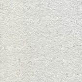 Плита потолочная AMF 60*60 ORBIT, 1уп=5.76м2, Германия, цена за м2