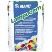MAPEI LAMPOCEM - Быстротвердеющий монтажный состав, 25 кг, Италия