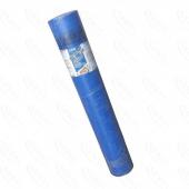 MAPEI MAPENET 150 - Щелочестойкая стекловолоконная сетка, 160г/м2, 50 м2, Италия