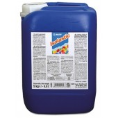 MAPEI Isolastic - Эластифицирующая добавка для клеевых составов Mapei, улучшающая свойства, 4.5-25 литров, РФ