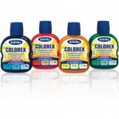 Sniezka Colorex - Колорант для красок, в ассортименте, 100 мл, Польша