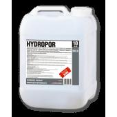 KABE Hydropor - Грунтовка для силиконовой краски, 5-10 л, Польша