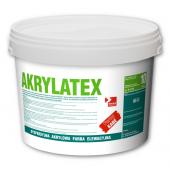 Farby KABE Akrylatex - Акриловая краска по бетону, 5-10 л, Польша
