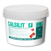 Farby KABE Calsilit F - Силикатная фасадная краска, 5-10 л, Польша