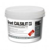 KABE Calsilit GT - Грунтовка для силикатной штукатурки, 5-10 л, Польша