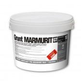 KABE Marmurit GT - Грунтовка для мозаичной штукатурки, 5-10 л, Польша
