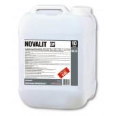 KABE Novalit GF - Грунтовка для полисиликатной краски, 5 - 10 л., Польша