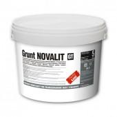 KABE Novalit GT - Грунтовка для полисиликатной штукатурки, 5-10 л, Польша