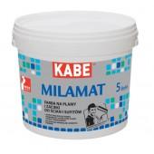 Farby KABE Milamat - Краска для изоляции пятен, 1 л, Польша