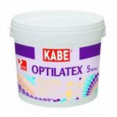 Farby KABE Optilatex - Глубоко-матовая краска для стен и потолков, 2,5 - 10 л, Польша