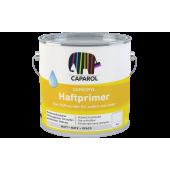 Caparol Capacryl Haftprimer - Грунтовка акриловая адгезионная для сложных оснований, 0,7-9,6л, Германия