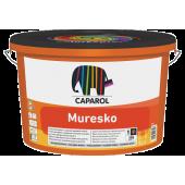 Caparol Muresko База 1 - Фасадная cил-акриловая краска, 2,5-10 литров, Германия