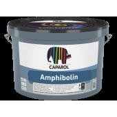 Caparol Amphibolin ELF B.1 - Универсальная краска высшего класса, белая, 2.5-10 литров, Германия.