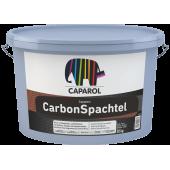 Capatect Carbon Spachtel - Карбоновая шпатлевка для устройства армированного слоя, 20кг, Германия