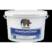 Caparol Premium Clean - Краска с высочайшей стойкостью, 5-12,5 литров, Германия.