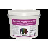 Клеевой раствор для облицовки плитки Meldorfer Ansatzmortel 080, 25 кг