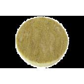 Заглушка-рондель МВ Capatect Universaldubel-Rondelle 052/04, для скрытого монтажа дюбеля Capatect 053, уп.=100 шт.