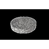Заглушка-рондель ППТ Capatect Universaldubel-Rondelle 052/01, для скрытого монтажа дюбеля Сapatect 053, уп.=100 шт.