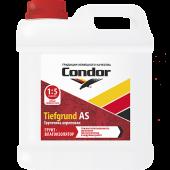 Condor Tiefgrund Dach - Грунтовка для шифера перед окраской, 5-10 литров, РБ