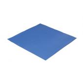 MAPEI MAPEBAND GUARNIZIONE - Гидроизоляционная заплатка, размер в ассортименте, Италия