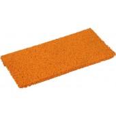 Olejnik Запасная губка для кельмы, оранжевый цвет