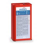 Remmers Funcosil SL - Гидрофобизатор для известняка, 5 - 30 л, Германия