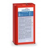 Remmers Funcosil SN - Гидрофобизатор для чувствительных оснований, 5 - 30 л, Германия
