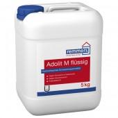 Remmers Adolit M flüssig - Концентрат для защиты от домового гриба, 5 л., Германия