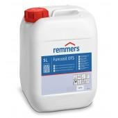 Remmers Funcosil OFS - Масло-, жиро-, грязе-, водоотталкивающая пропитка, 5 - 30 л, Германия