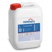 Remmers Funcosil WS - Гидрофобизатор на водной основе, 5 - 30 л, Германия