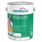 Remmers Allgrund - Грунтовка для сложных оснований, 0,75-10 литров, Германия