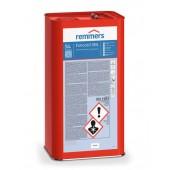 Remmers Funcosil SNL - Бесцветный гидрофобизатор, 1 - 30 л, Германия