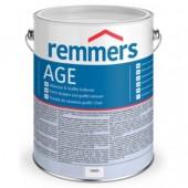 Remmers AGE - Очиститель от краски и граффити, 0,750-25 л, Германия