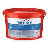 Remmers Color PA (Betonacryl) - Акрилатная краска для бетона, 5-15 л, Германия.