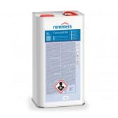 Remmers Funcosil AG - Масло-, жиро-, грязе-, водоотталкивающая пропитка, 5-30 л, Германия