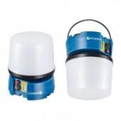 STORCH LED Bell 30 W Akku - Светодиодный светильник на аккумуляторе, Германия.