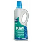 Kiilto Clean Laattapesu - Средство для мытья плитки, 0,5 л., РФ