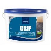 Kiilto Grip - Клей-фиксатор, 10 л., РФ