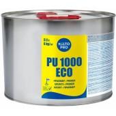 Kiilto PU 1000 ECO-Однокомпонентная грунтовка для паркетного клея, 5 л., РФ