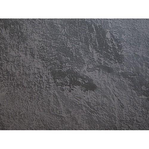 капарол бетон