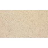 Плита потолочная AMF 120*60 Heradesign PLANO N AK01, толщ=25мм, Германия, цена за м2