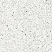 Плита потолочная AMF 60*60 FEINSTRATOS SK, 1уп=5.04м2, Германия, цена за м2