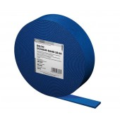 DELTA Schaum Band SB 60 - Уплотнительная лента для контр-обрешетки, размер 0.06м * 30 м.п., Германия, шт