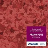 Tarkett Primo plus 306 - Напольное гомогенное ПВХ покрытие, м2