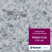 Tarkett Primo plus 308 - Напольное гомогенное ПВХ покрытие, м2